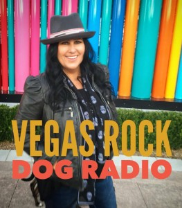 The Rock Dog Radio Show Interview with Dog and His Boy